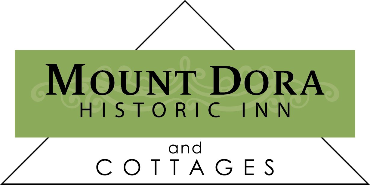 Mount Dora Historic Inn And Cottages In Mount Dora